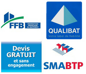 certifications Euromontage